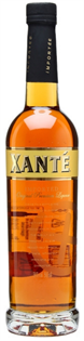 Xante Pear Liqueur 750ml